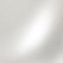 couleur de coque Pearl