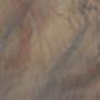 couleur de coque tuscan sun